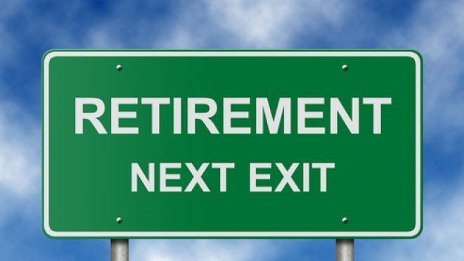 Fear Retirement? Four strategies to help cope with transition issues