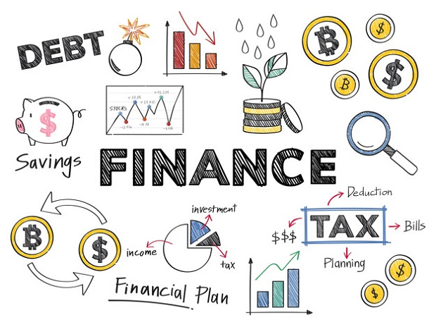Personal finances: Taking stock & making changes