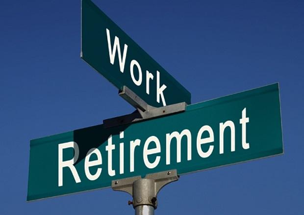 A guide to retirement in Australia