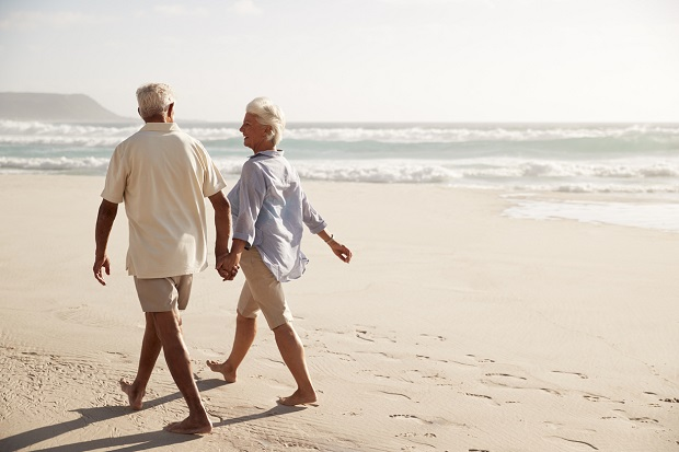 Transition to retirement income streams (TRIS)
