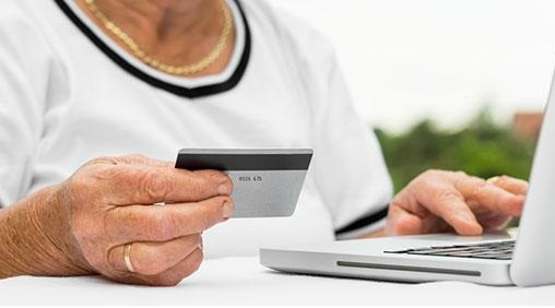 Retirees and the Commonwealth Seniors Health Card